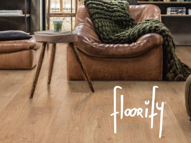 Floorify LONG PLANKS
