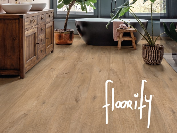 Floorify XL PLANKS