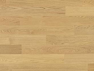 Essence Oak (Dub)