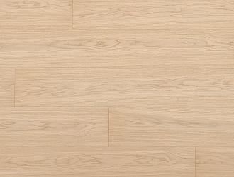 Silk Oak (Dub)