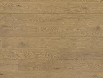 Umber Oak (Dub)