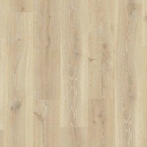 Dub Tennessee svetlé drevo