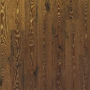 Kovová olovená bieloba zlatý dub