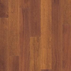 Dosky z dreva Merbau