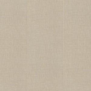 Remeselne spracovaná textília