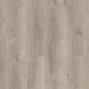 Dub púštny kartáčovaný šedý