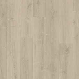 Dub kartáčovaný béžový