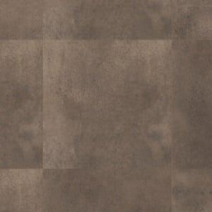 Leštený betón tmavý