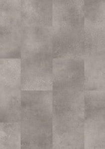 Concrete rock
